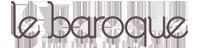 Le Baroque Logo